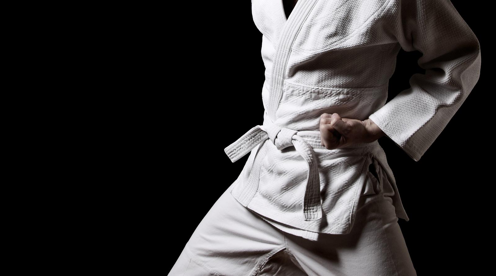 Related For Taekwondo HD Desktop Wallpaper 1600x891