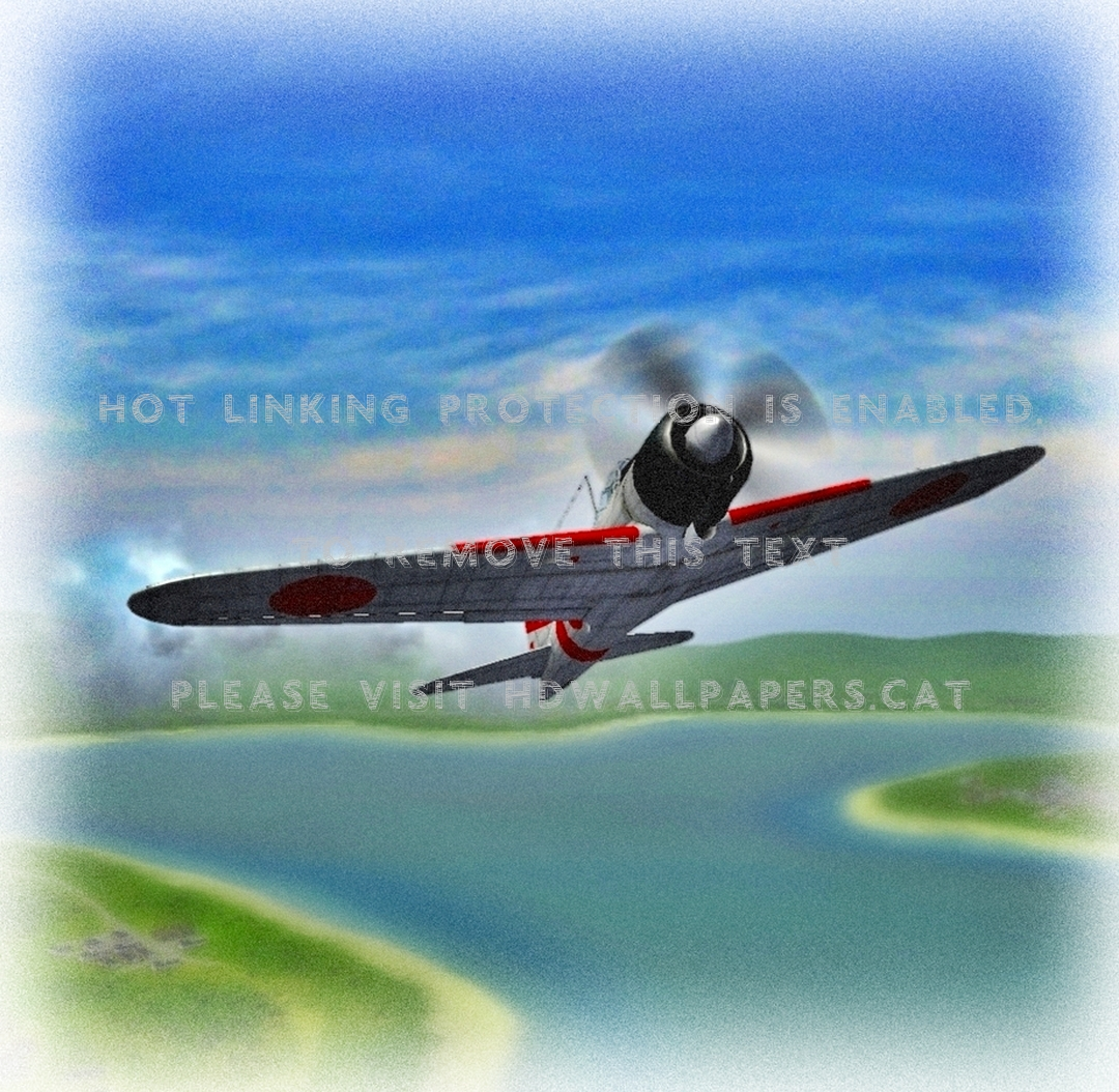 Aircraft Pictures Wallpaper Dhl Plane Flying Hd   Monoplane 1080x1054