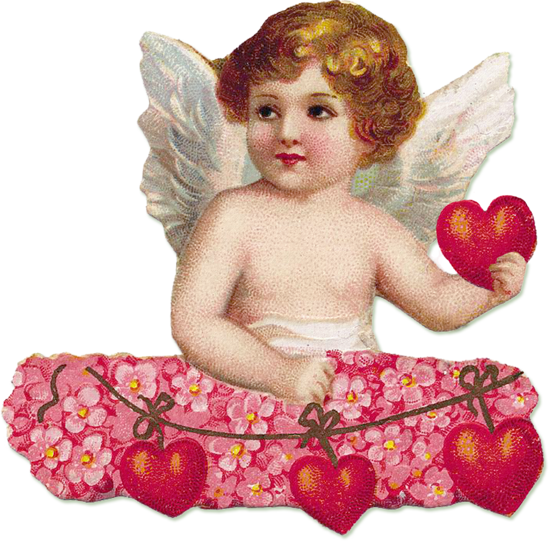 Cherub images clipart images gallery for download MyReal 1798x1772