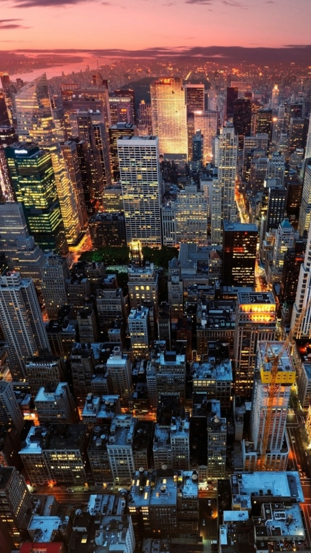 Free Download New Iphone Wallpapers Iphone 6 Plus New York 640x1136 For Your Desktop Mobile Tablet Explore 50 New York Wallpaper For Iphone New York City Wallpaper Widescreen New