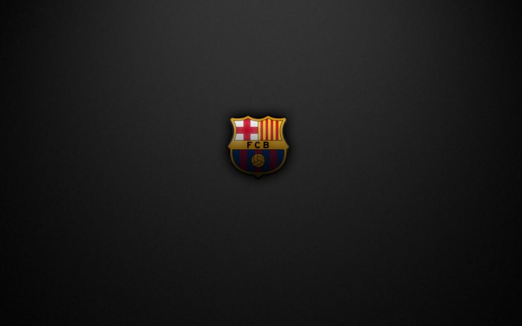 Fc Barcelona Iphone Wallpaper 2 Hd Walls Wallpapers 1024x640