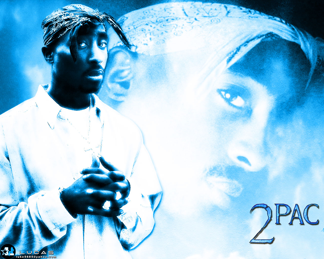 Download High quality 2pac Wallpaper Num 30 1280 x 1024 3621 1280x1024
