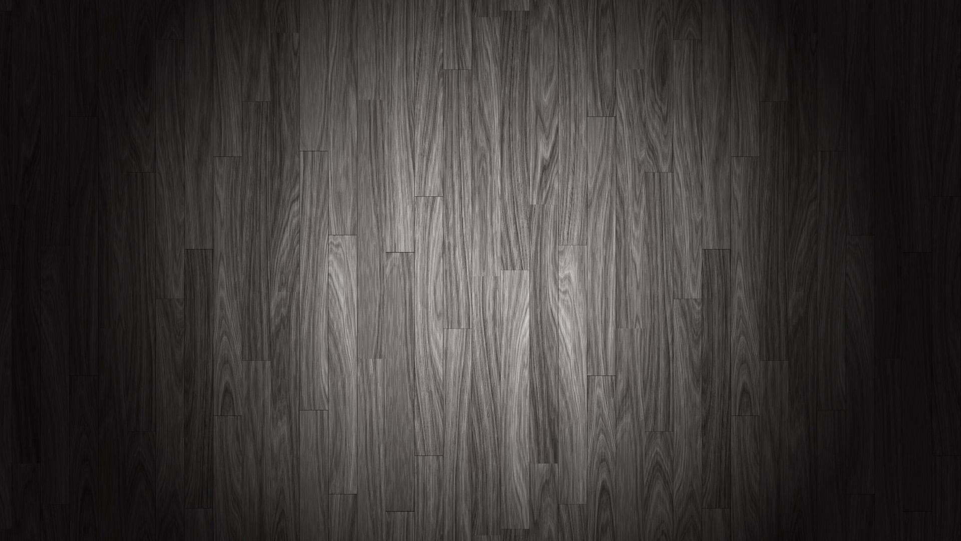 Hd Wallpapers Barn Wood Texture 1300 X 954 543 Kb Jpeg HD Wallpapers 1920x1080