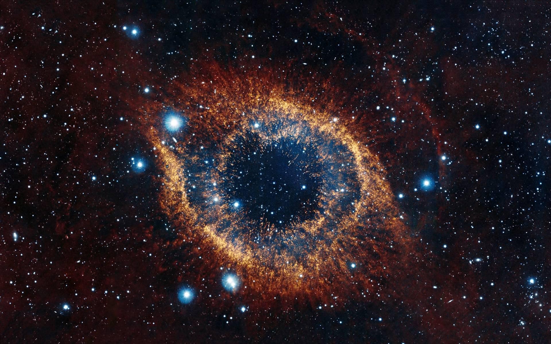 optical illusions hd wallpaper nebula - photo #4