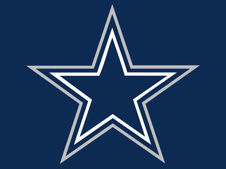 Dallas Cowboys 1365x1024