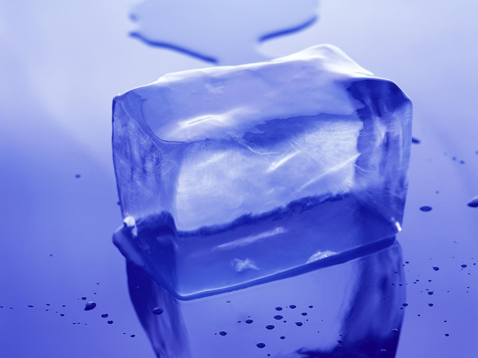 Ice Cube wallpapers Ice Cube stock photos 1600x1200