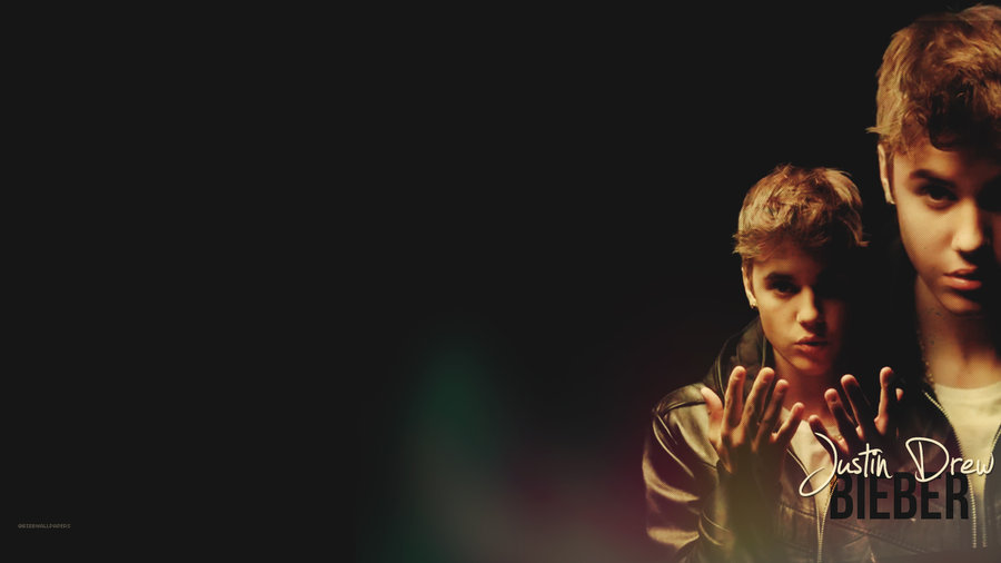 Justin Bieber 2013 Cool Wallpaper: Justin Bieber Sorry Wallpaper