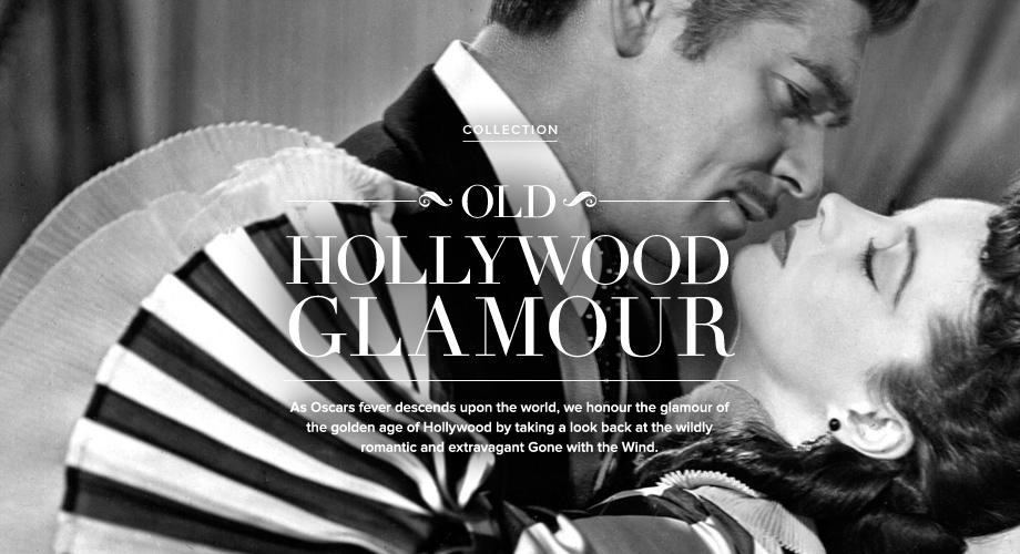 Hollywood glamour luxury baroque furniture elegant home wallpaper 920x500