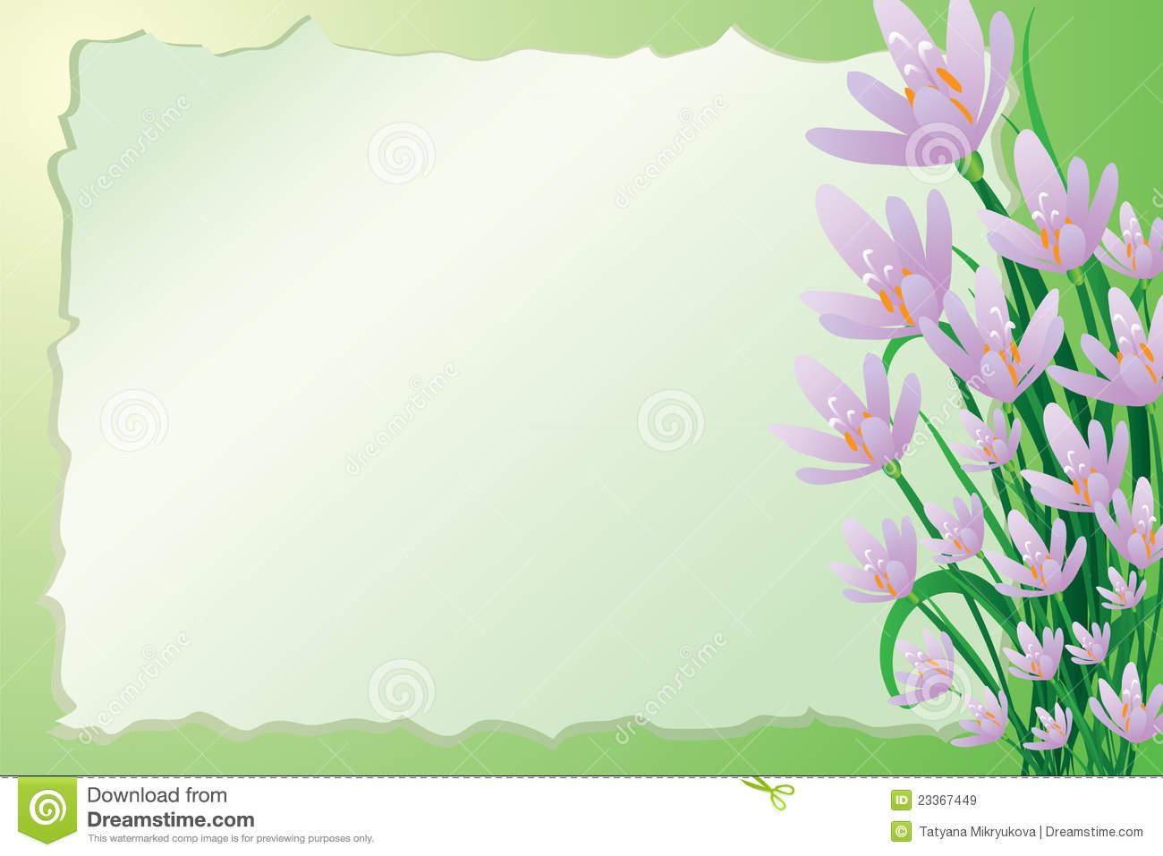 Kawaii Spring Related Keywords amp Suggestions   Kawaii 1300x957