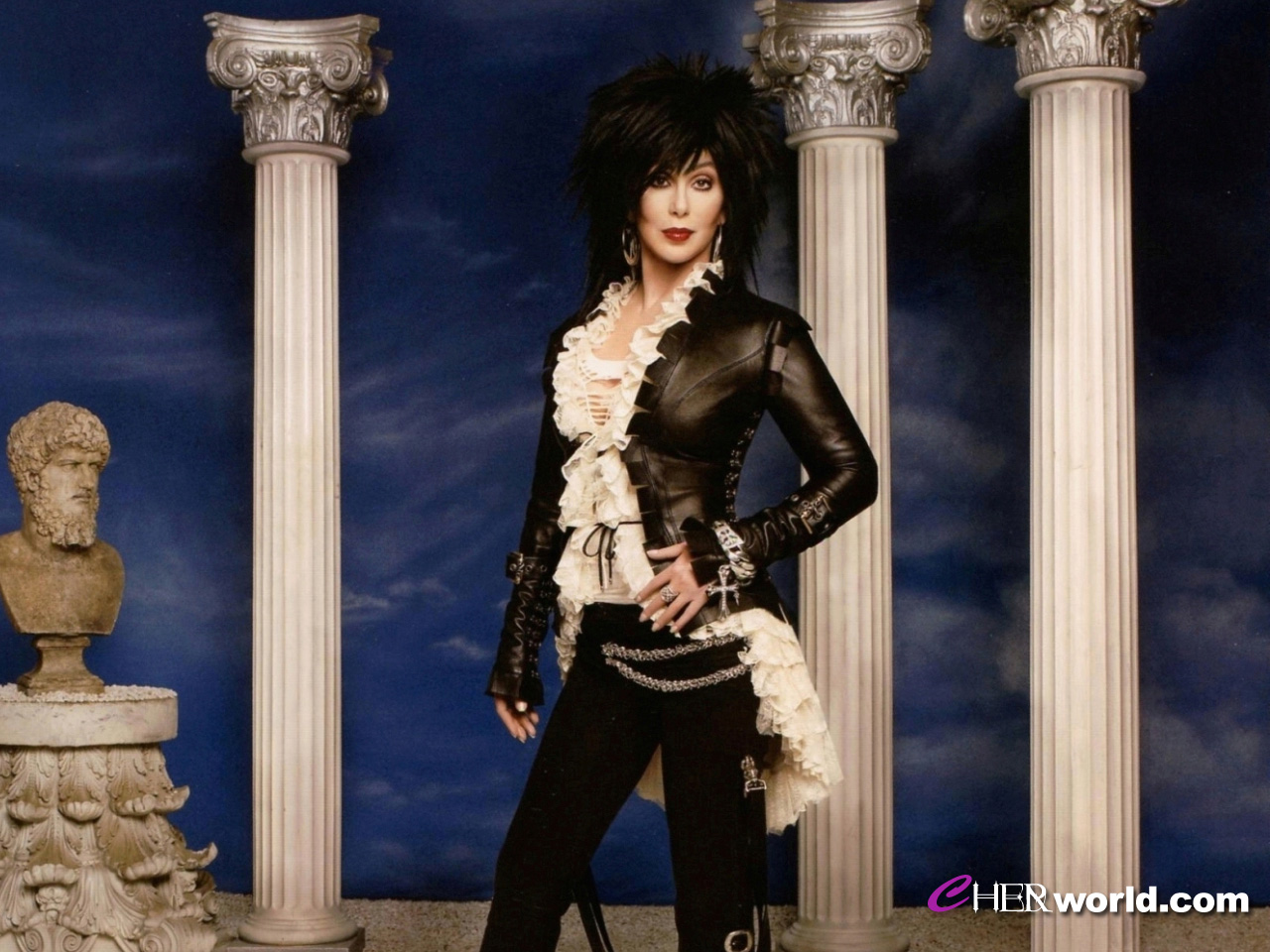 Cher Wallpapers Desktop Background and Themes 1280x960
