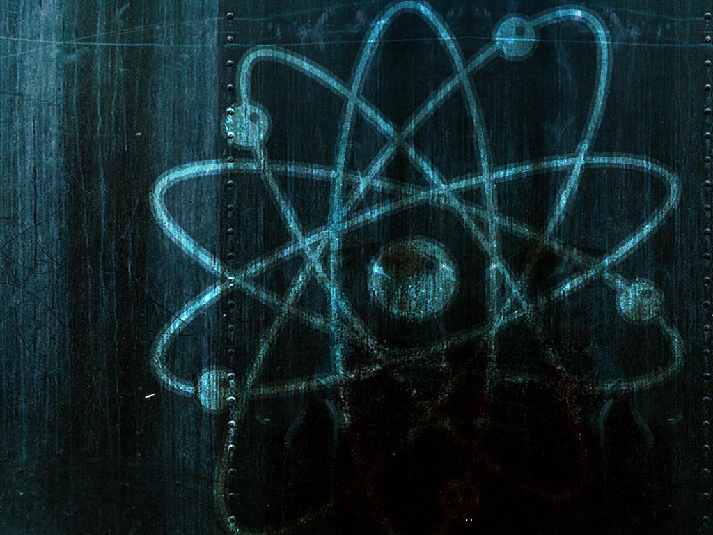 graphene quantum dots thesis