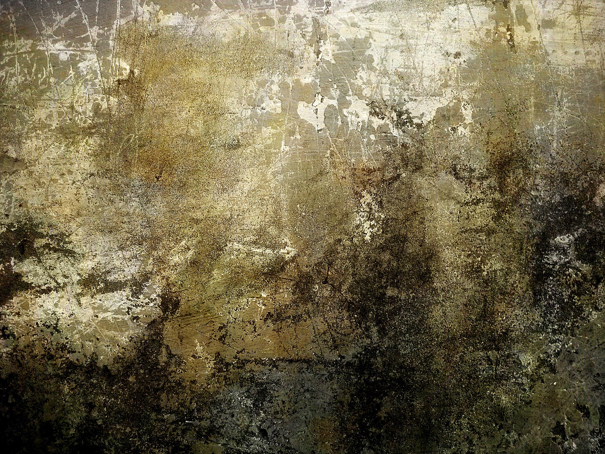 grunge background 1013tm pic 3056   Paul Raymond 2300x1725