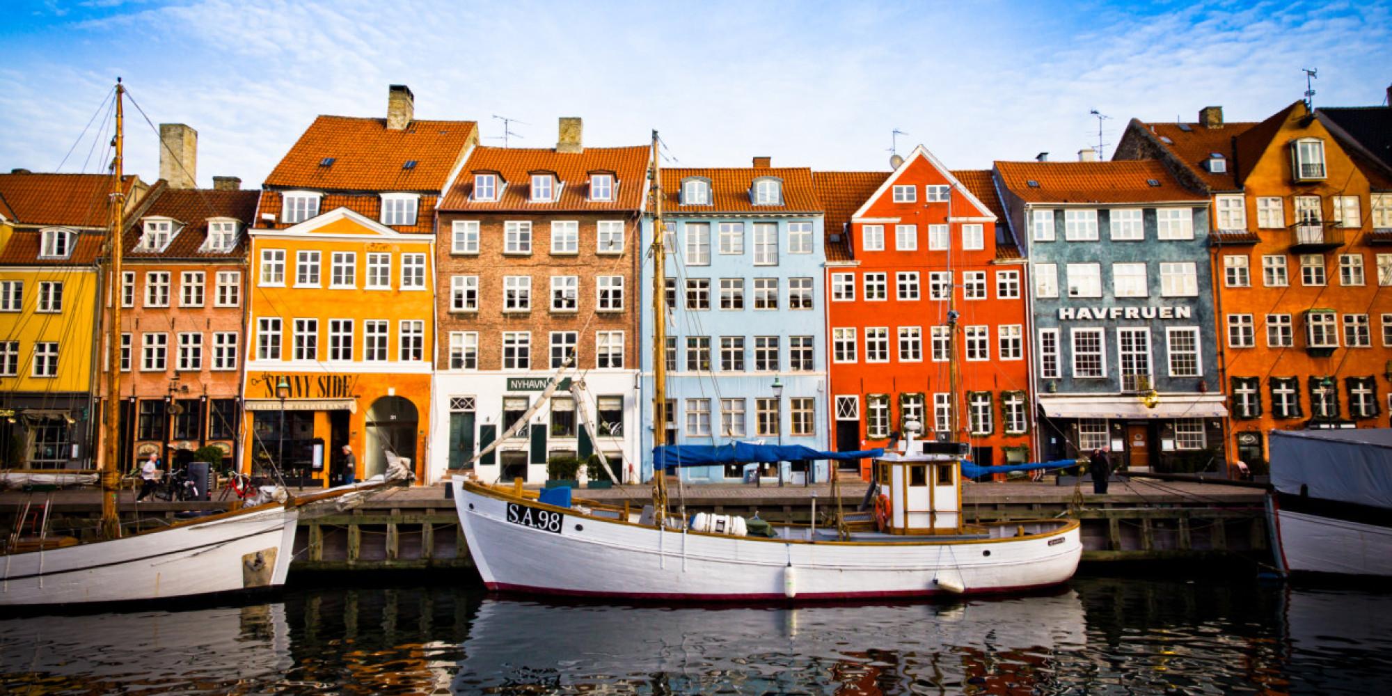 999403 Copenhagen Wallpapers 2000x1000