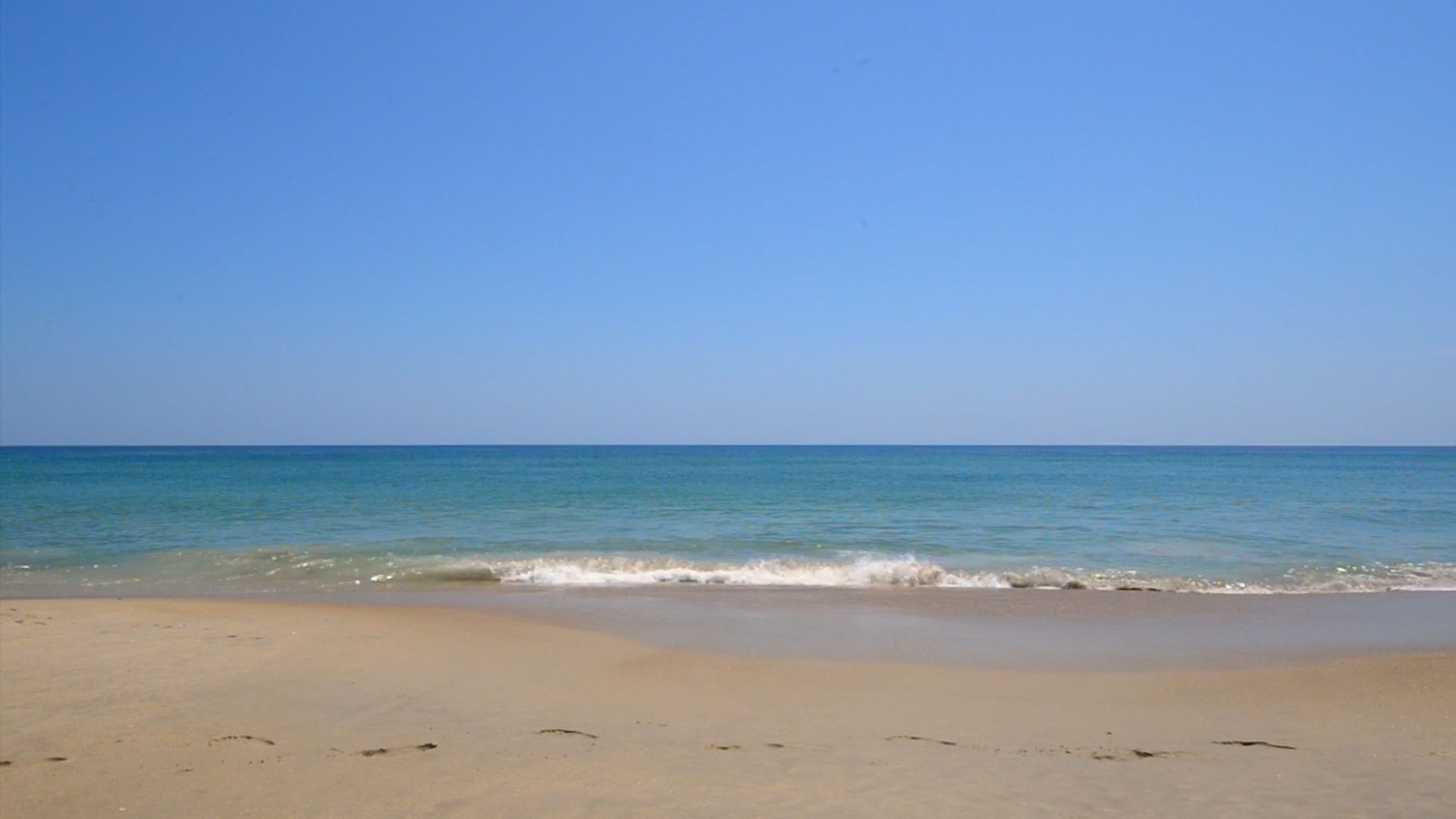 Beach Realty NC Outer Banks Rentals   OBX Real Estate 1920x1080