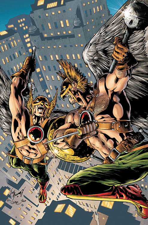 Hawkman Wallpapers 494x750