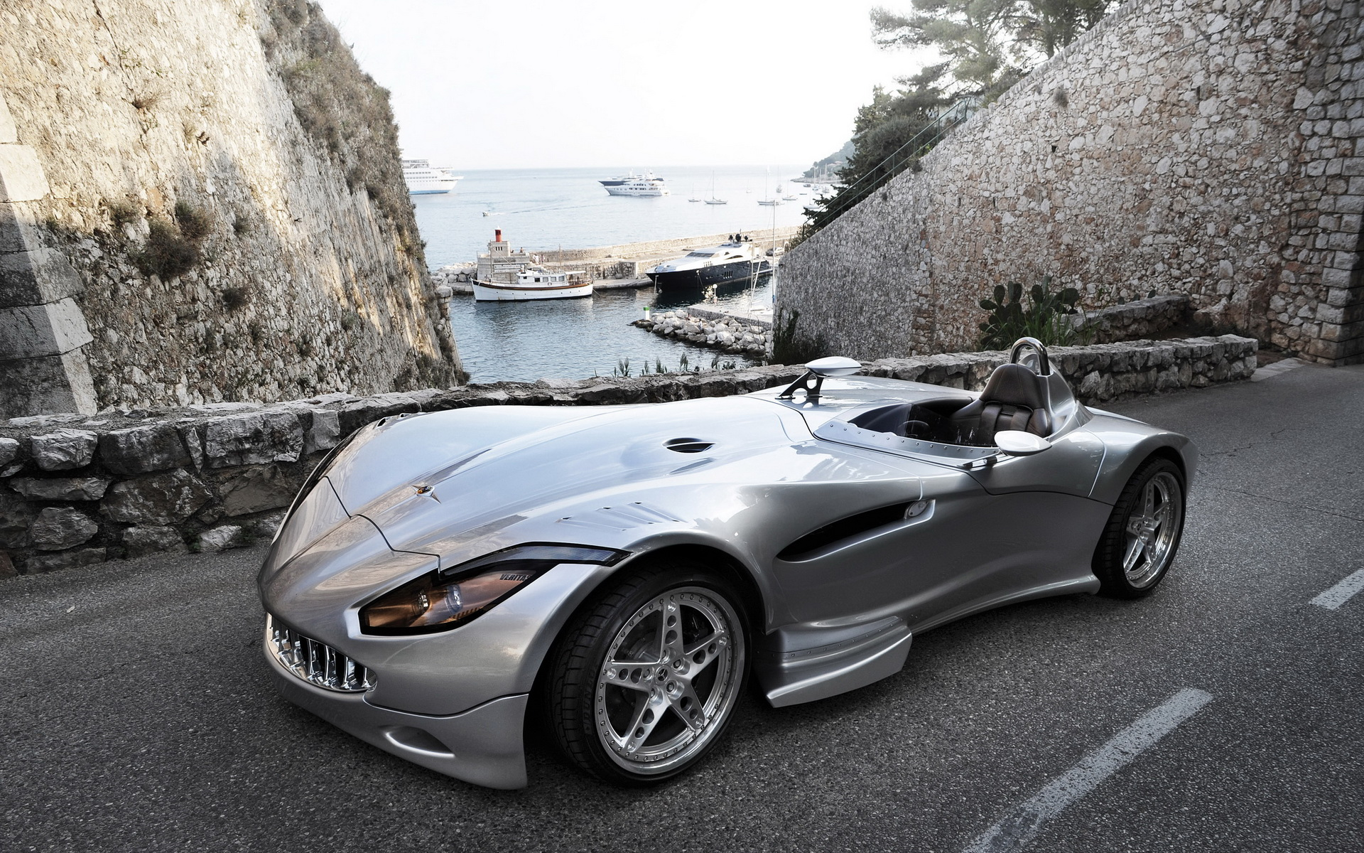 Luxury Cars Tags Archives 1920x1200