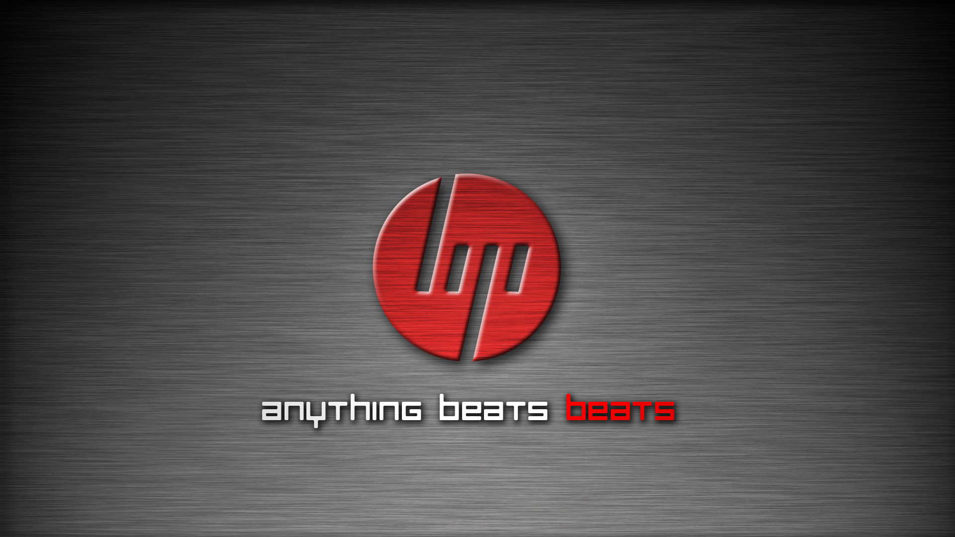Hp Beats Wallpapers Hd 1920x1080