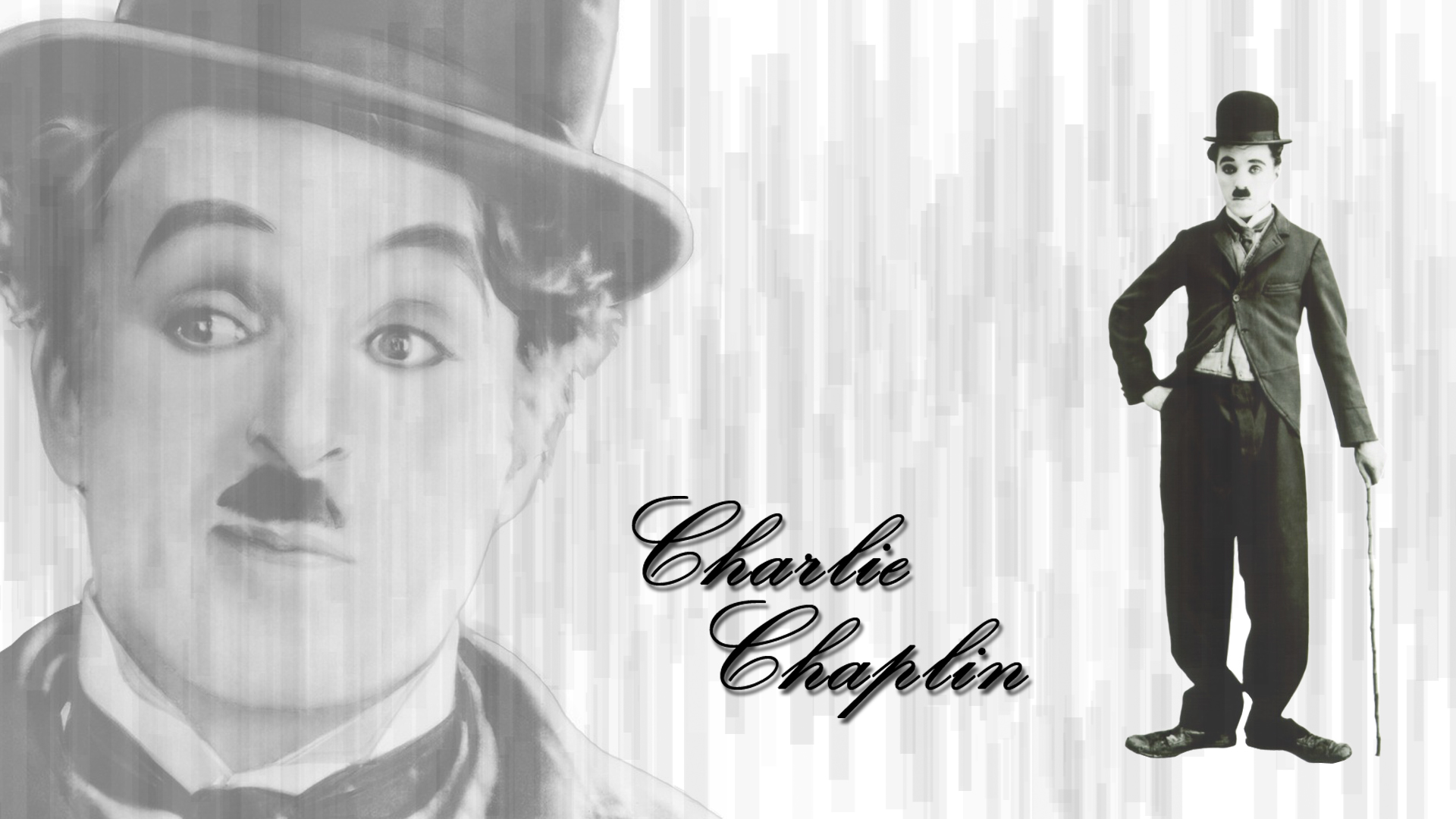 Charlie Chaplin images Charlie Chaplin Wallpaper wallpaper 1920x1080