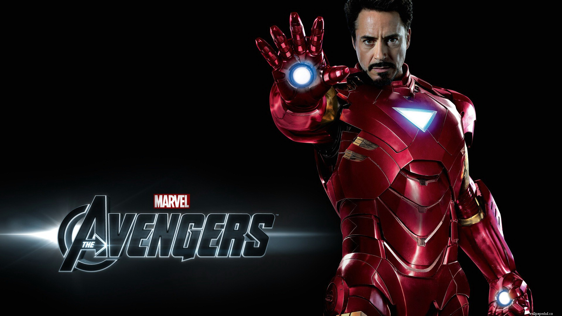 The Avengers Wallpapers 16 HD Movie Wallpapers 1920x1080 1920x1080