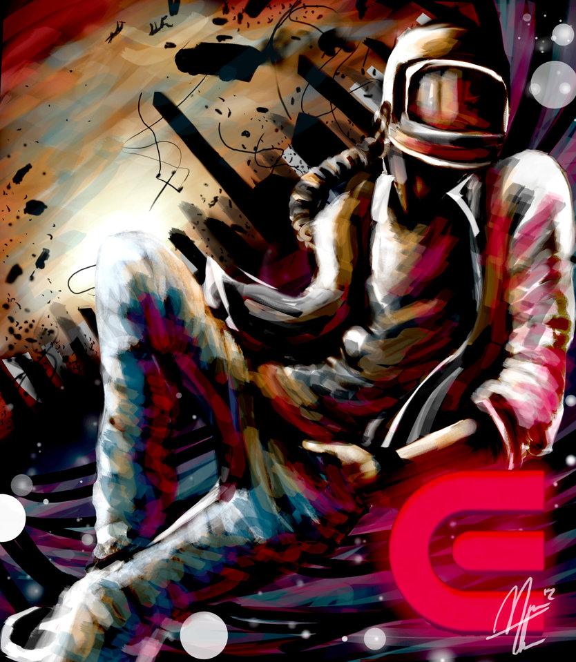 [75+] Lecrae Wallpapers on WallpaperSafari
