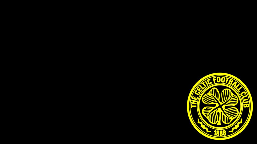 Celtic FC wallpaper 5 by hawthorne85 1024x576