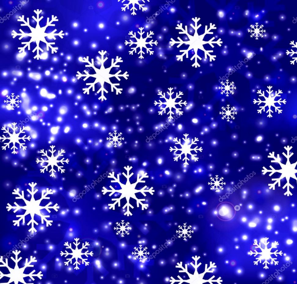 Christmas Wallpaper Computer Spot Wallpapers 972x931