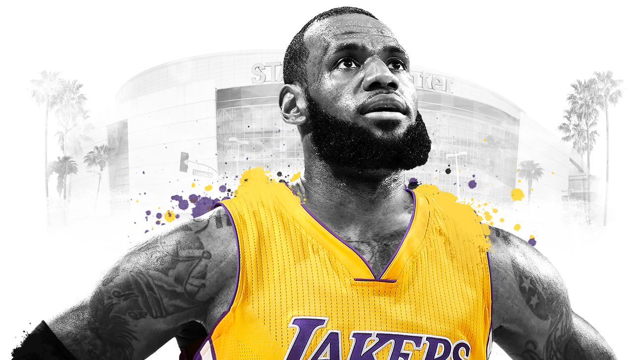 7e500feaf45 Will Lakers trade mean more LeBron James on the big screen 1296x729