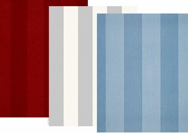 All American Inspired Fabric and Wallpaper DecoratorsBest 642x453