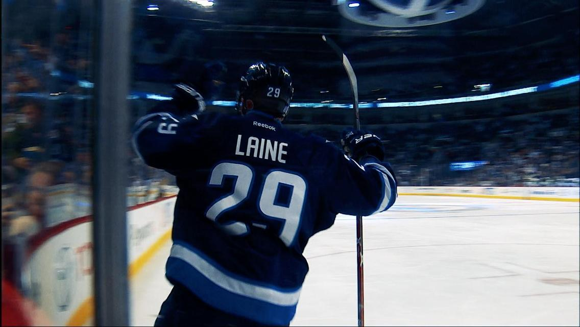 Laine nets another hat trick NHLcom 1136x640