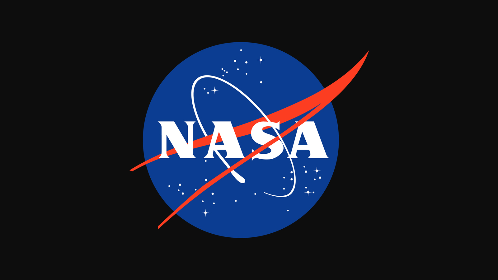 News NASA to Discuss FY2018 Budget Proposal Provide 1600x900