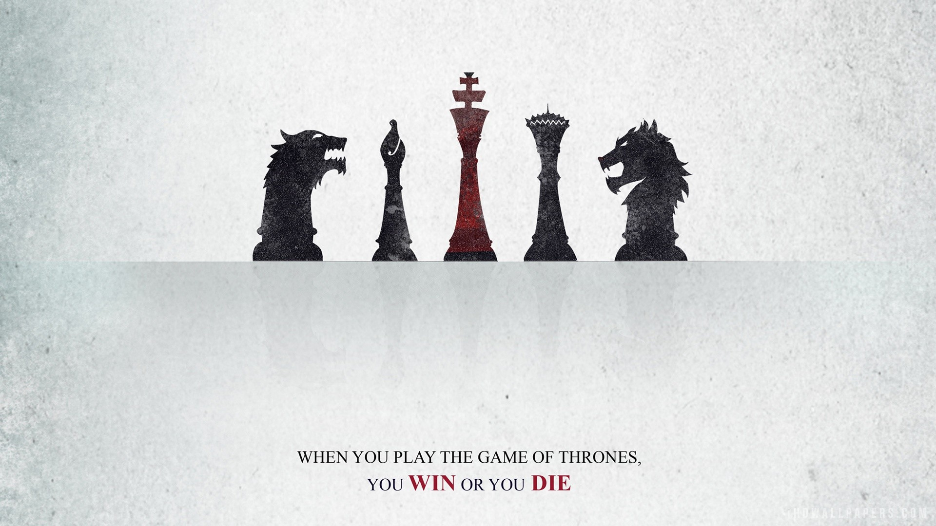 Download Play Game Of Thrones Win Die HD Wallpaper Search more high 1920x1080