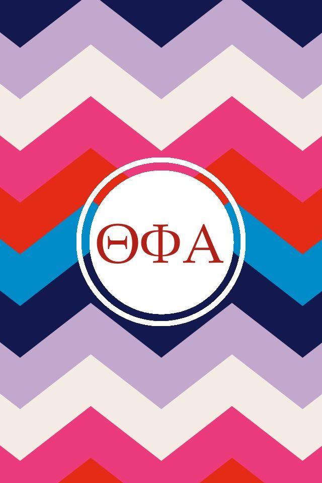 The phi alpha monogram iPhone background sorority Pinterest 640x960