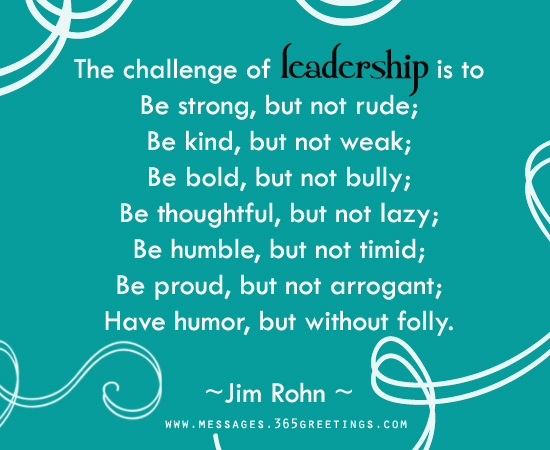 nice leadership quotes top leadership quotes art leadership quotes 550x450