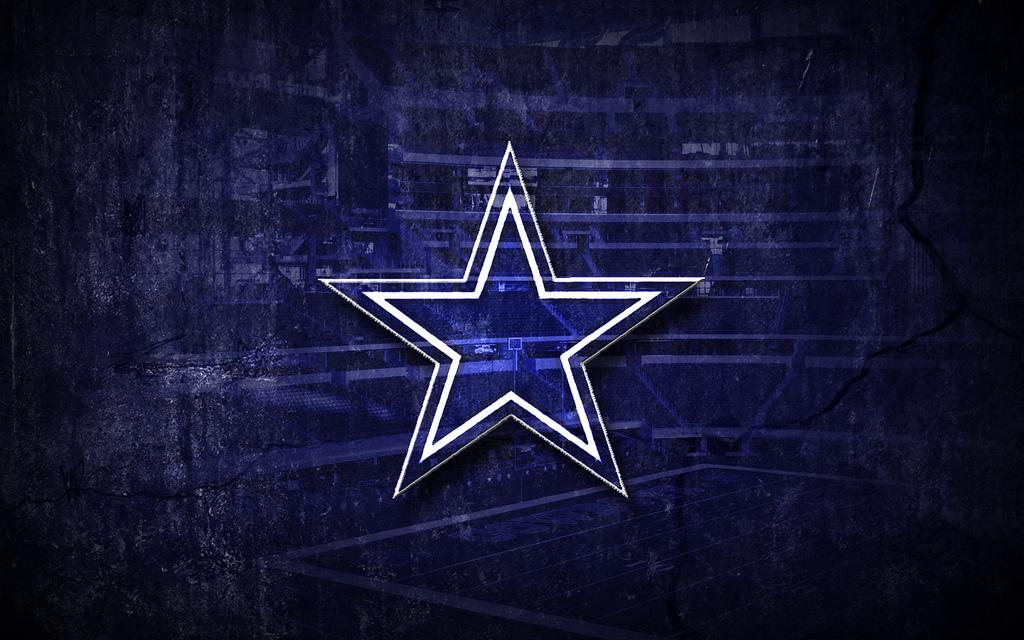 Dallas Cowboys Wallpaper a photo on Flickriver 1024x640