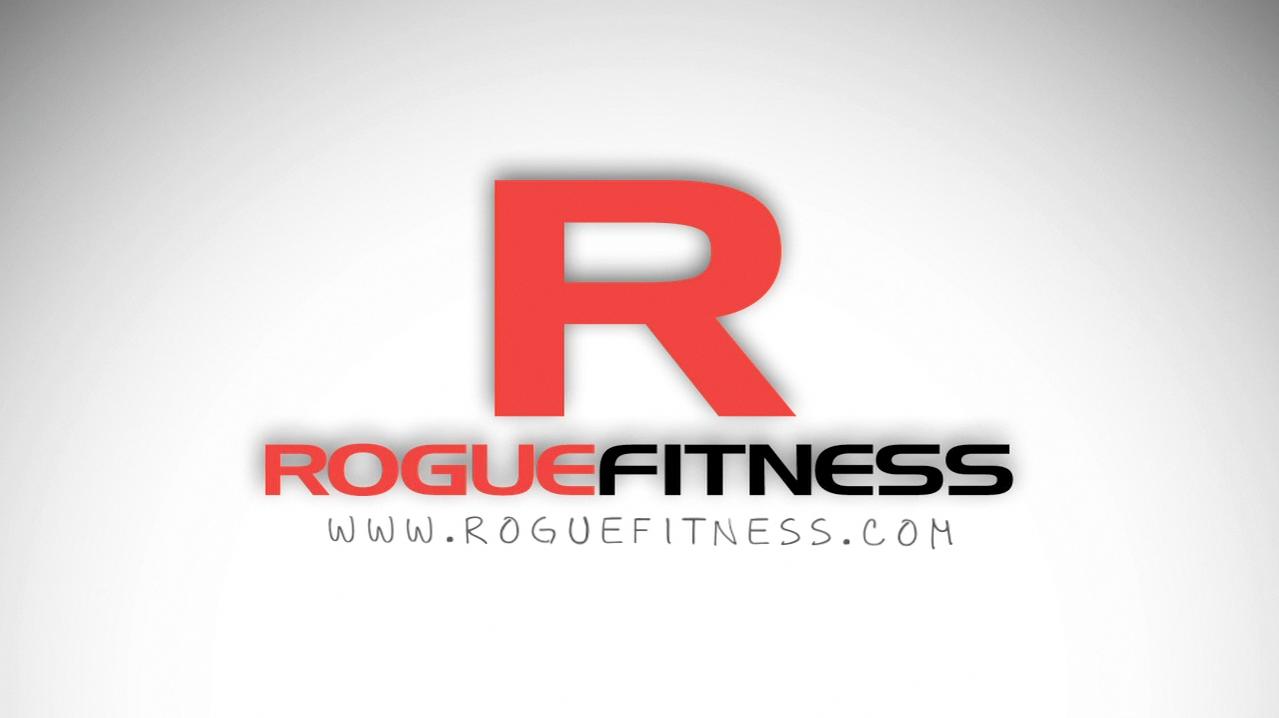 Rogue Fitness Wallpaper Wallpapersafari