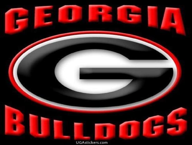 georgia bulldogs are primed for a special season in 2014 the bulldogs 615x465