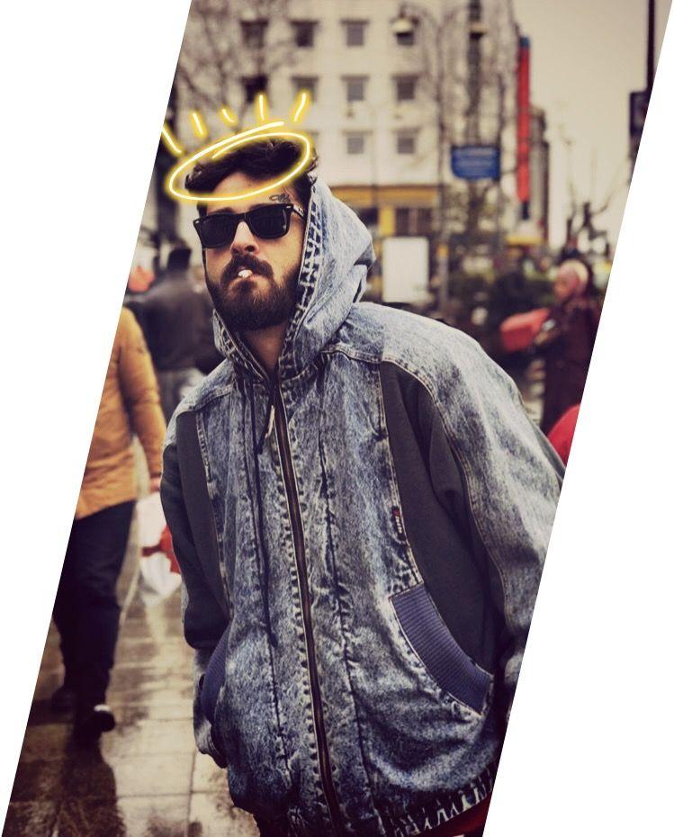 ehinah trkerap ehinah Rap wallpaper Wall ve Hip hop 749x930