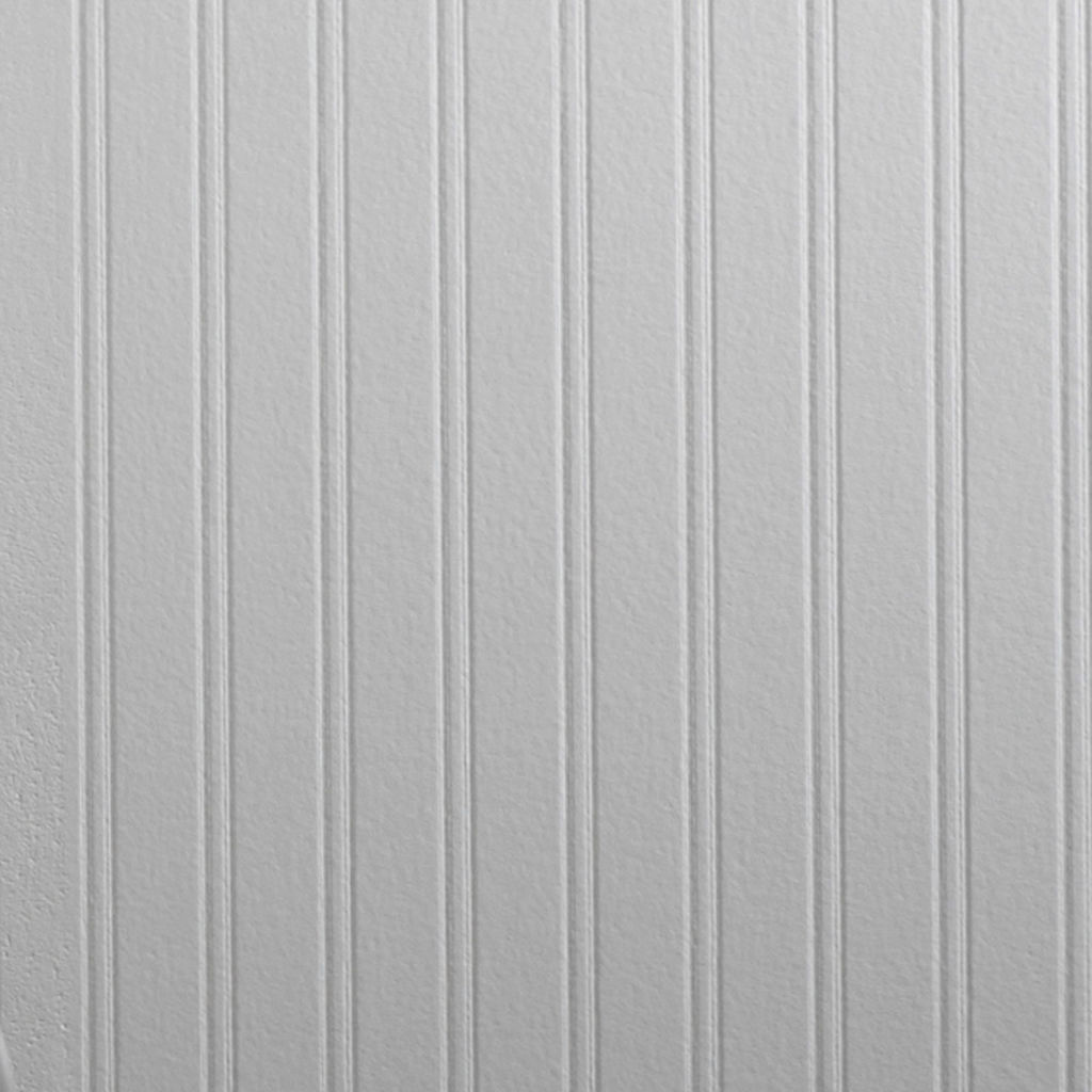 Beadboard Pre Pasted Wallpaper Wainscoting Wallpaper 1024x1024