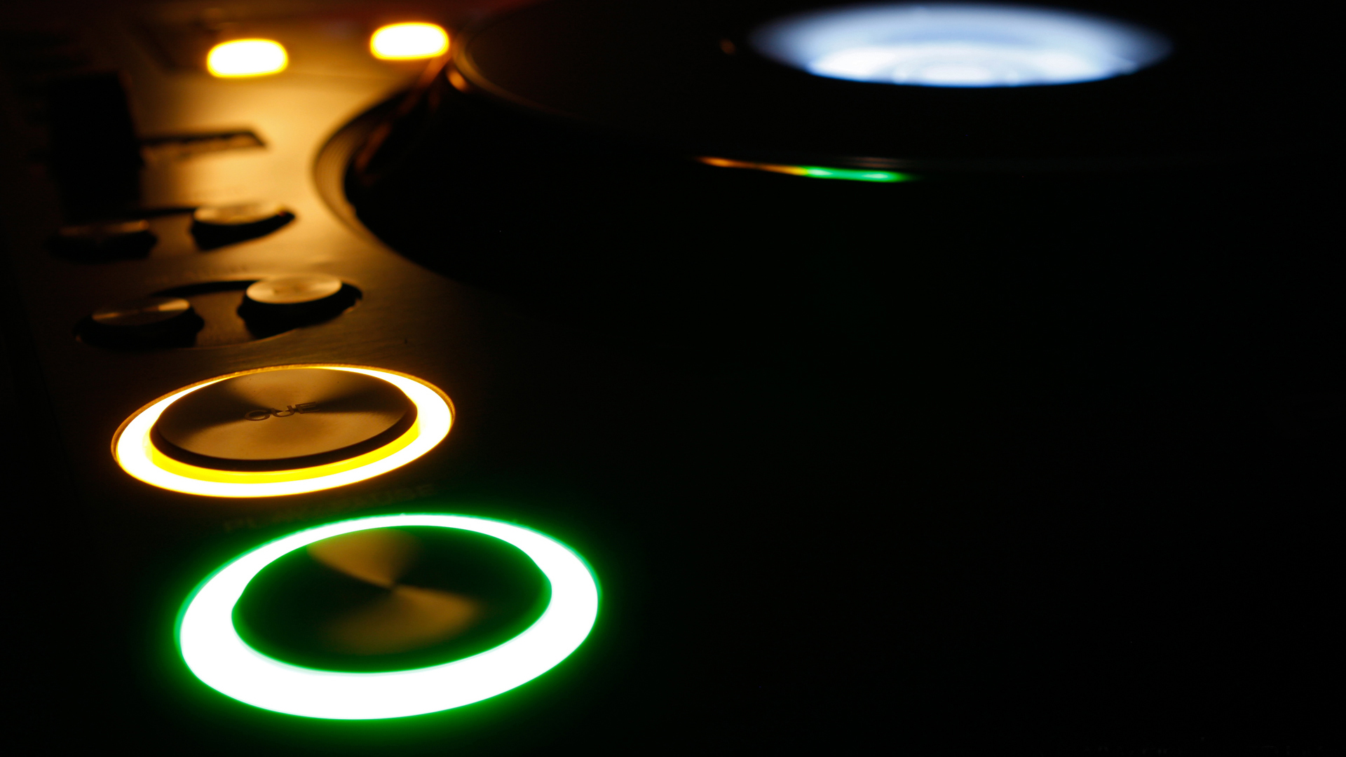 Photo Collection Cool Wallpapers For Laptop Of Music