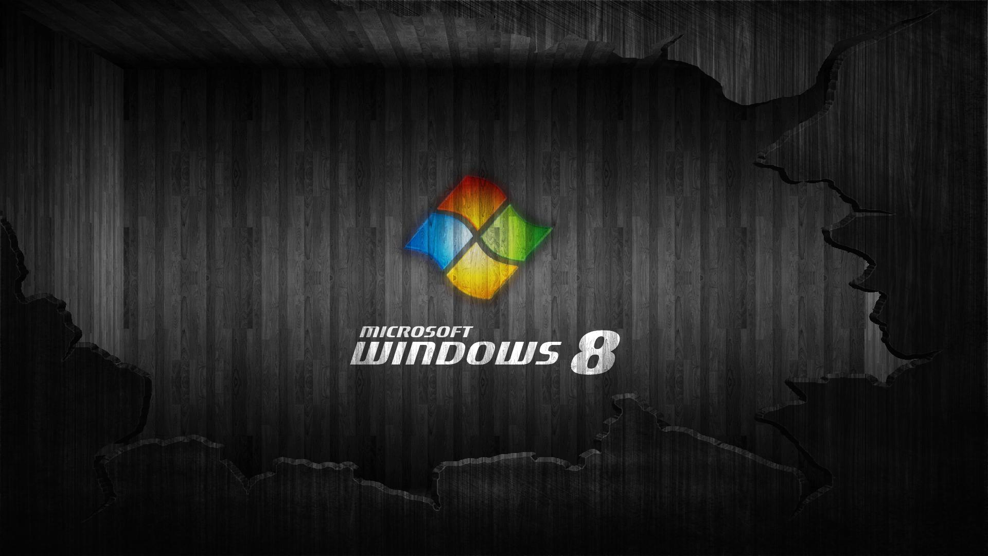 windows wallpapers desktop background widescreen wallpaper logo 1920x1080