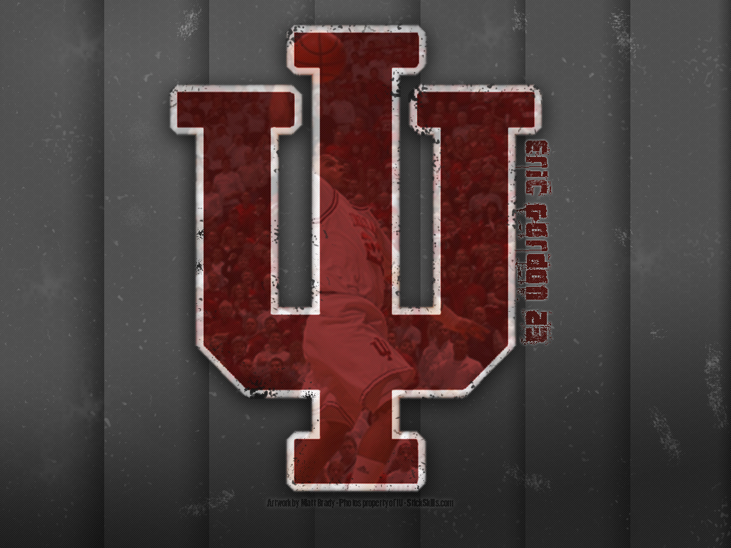 Indiana Hoosiers Collection 1024x768