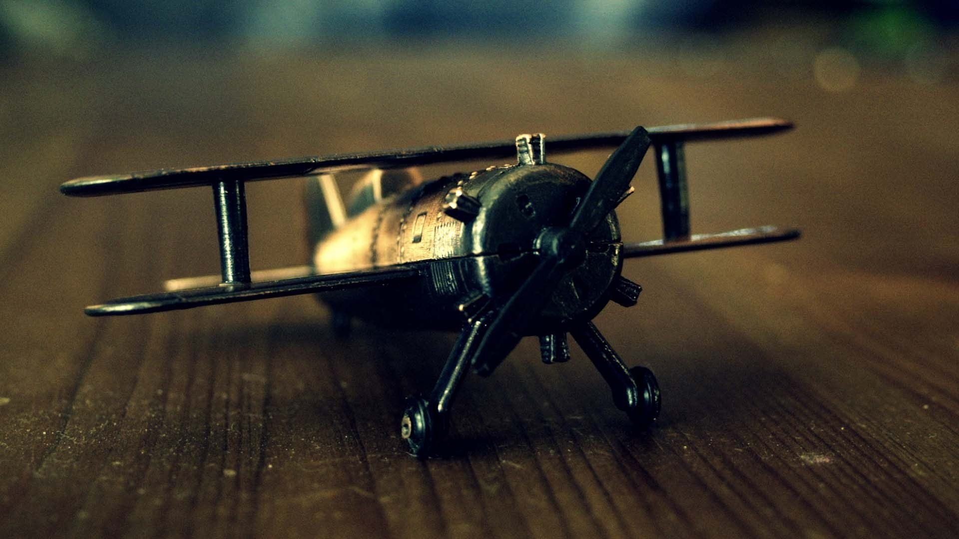 Imghdnet Provide Top Vintage Airplane Wallpapers in different size 1920x1080
