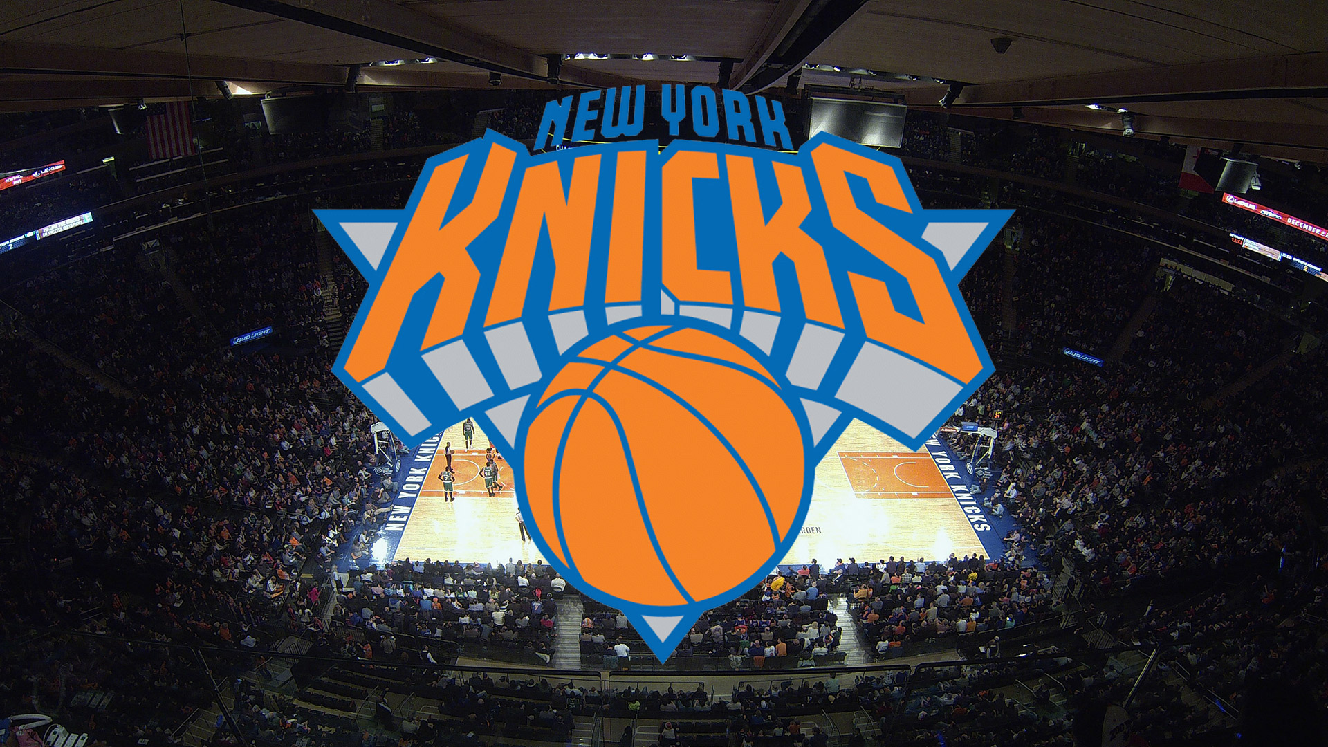 Get the latest New York Knicks news scores stats standings rumors and more from ESPN