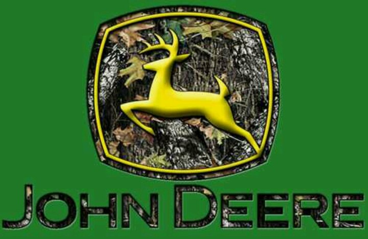 john deere iphone wallpaper wallpapersafari. Black Bedroom Furniture Sets. Home Design Ideas