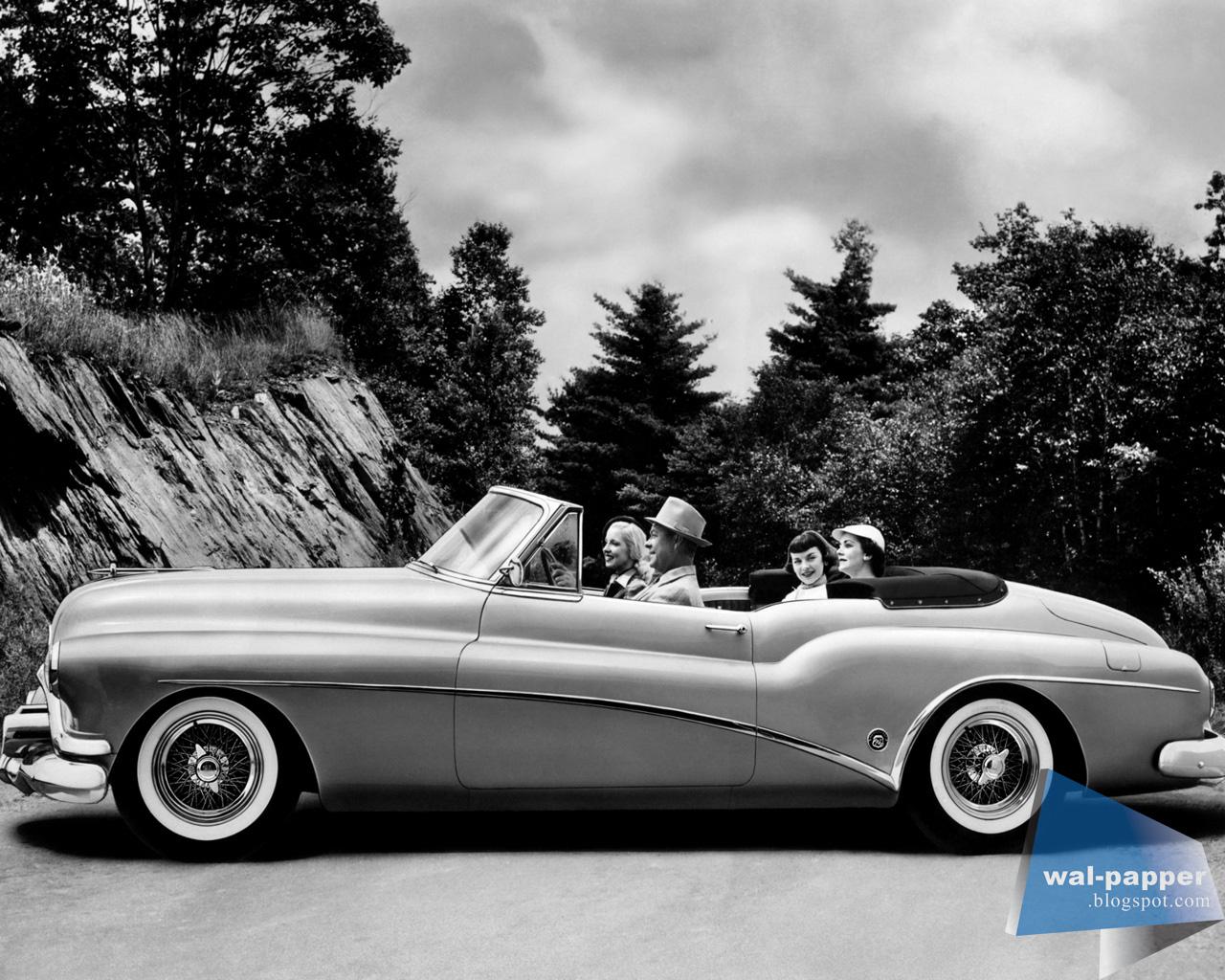 classic car wallpapers desktop old muscle car wallpaper 1280x1024