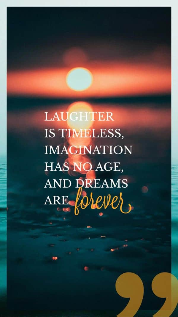 Best Phone Wallpaper Quotes Compo Quote Maker Generator 600x1067