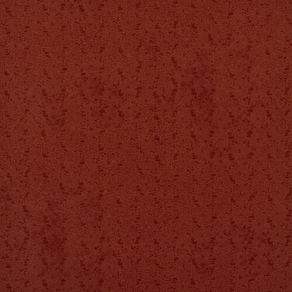 Red Organic Wallpaper   Wall Sticker Outlet 600x600