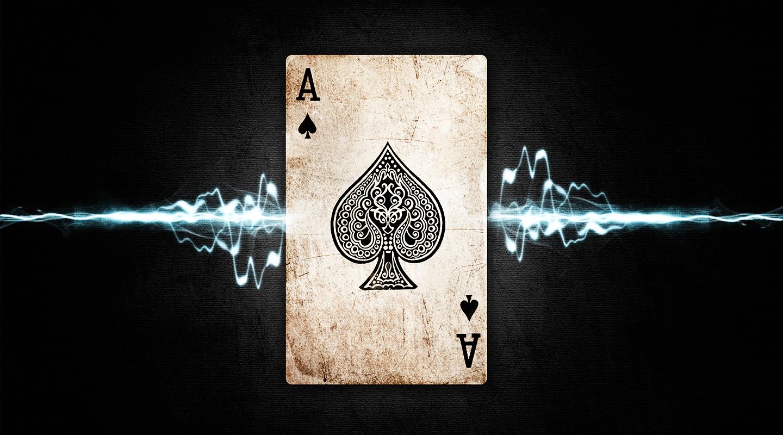 Casino Games  7Sultans Online Casino
