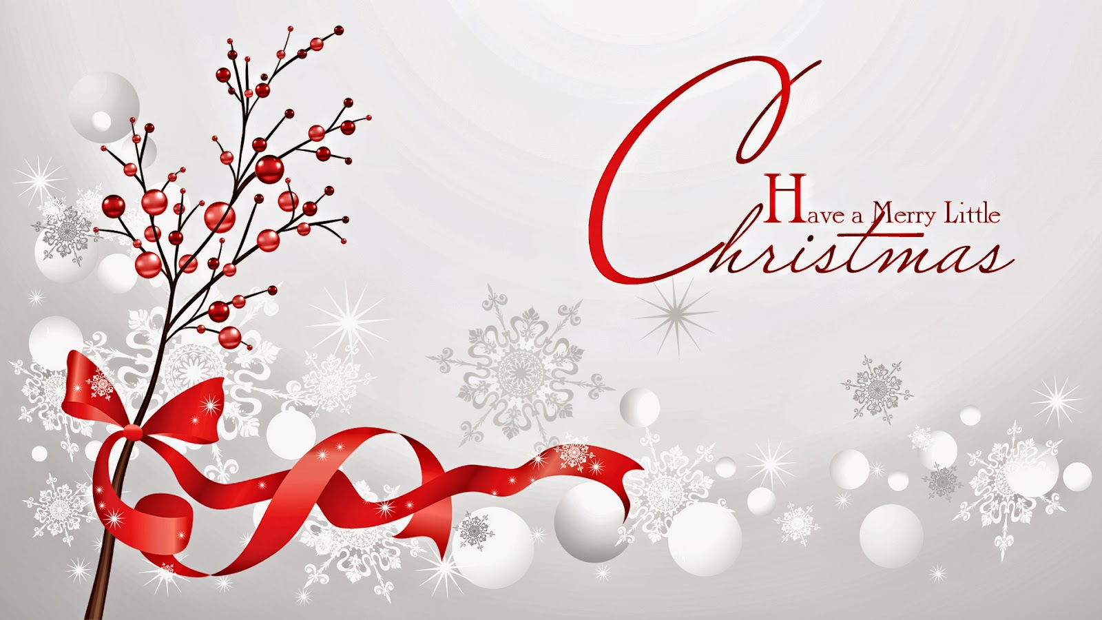 Ravishment: Merry Christmas Celebration 2013 Wishes HD ...