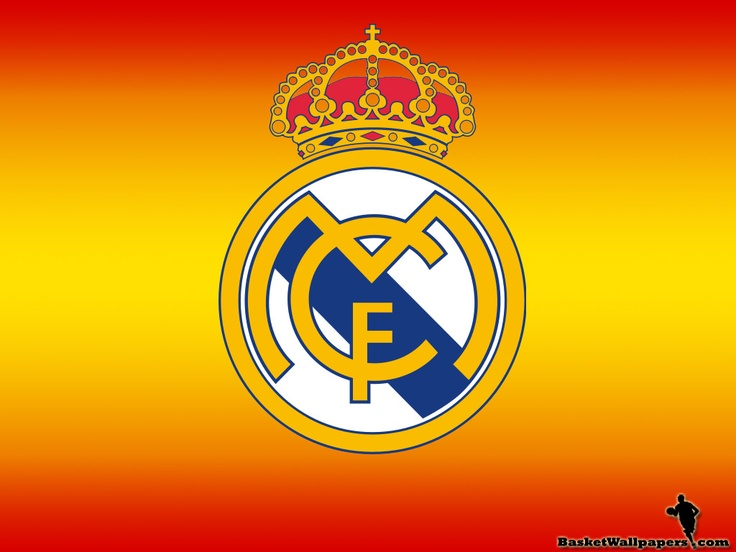 xabi alonso real madrid wallpaper Real Madrid Wallpapers Pinterest 736x552